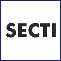SECTI-AM